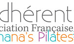 Adhérent association romana's pilates