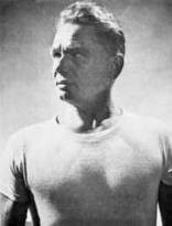 méthode joseph pilates