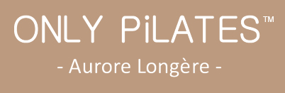 Studio de pilates et de danse à Lyon