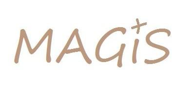 pilates et magis