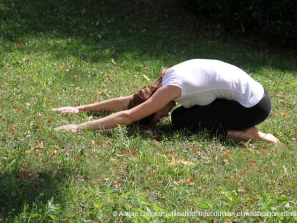mouvement pilates lyon