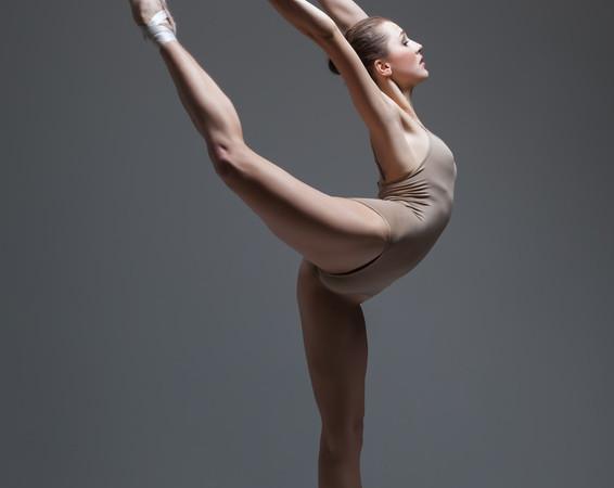 Only Pilates lyon danse